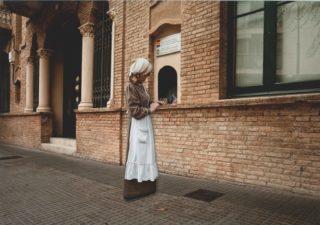 Federació 1, la foto guanyadora // Albert Viñas