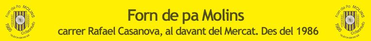 Forn-de-pa-Molins
