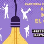 Els joves molinencs decidiran com s'inverteixen 6.000 euros del pressupost municipal
