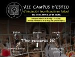 campus_destiu_cartel_01_03_01