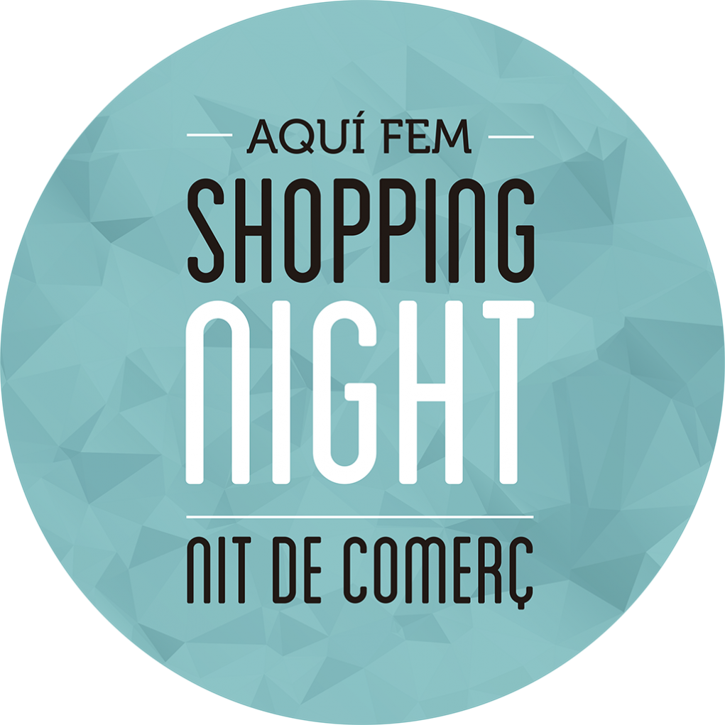 identificatiu_shoppingnight_30x30