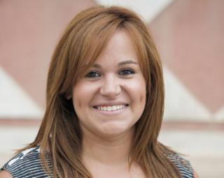 Ainoa García