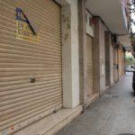 La Comunitat Islàmica es prepara per instal·lar-se al carrer Sant Sebastià