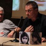 """El curt sobre l'autisme """"Pensamientos de Nil"""" s'edita en DVD en benefici de Gueopic"""
