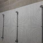Usuaris del Ricard Ginebreda lamenten problemes de funcionament en la instal·lació