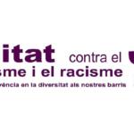 Unitat Contra el Feixisme i el Racisme neix a Molins de Rei
