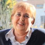 """Ramona Suquet: """"Després de 30 anys, vull poder veure com queden els Pastorets des de baix"""""""