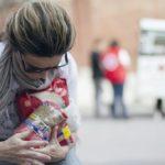 La campanya Ni Un Plat Buit! supera els 1.500 kg d'aliments recollits