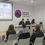 L'Ajuntament repeteix els pressupostos participatius per barris