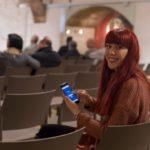 Laura Soto: Les molinenques i els molinencs decidim el futur de la Carretera