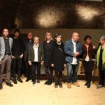 ERC entrega els Premis Caterina Casas a Proactiva Open Arms i Carme Forcadell