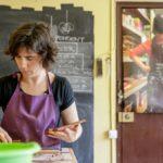Montse Artés, la ceràmica en tot el seu espectre