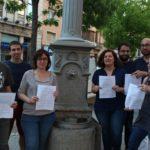 """L'oposició planta el govern municipal per la seva """"falta de transparència"""""""