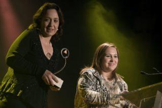 Pastisseria Arenas, Premi Impuls // Ajuntament de Molins de Rei