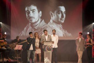 Viu Molins de Rei, Premi Innovació // Ajuntament de Molins de Rei