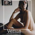 """Sortegem dues entrades per a la pel·lícula """"Venus. Confessions de dones nues"""""""