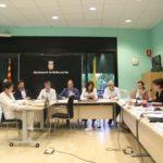 L'alcalde assumeix la responsabilitat d'acusar l'oposició de no anar a les reunions