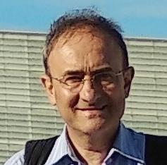 Jordi Pedrol ICV