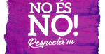 Cartell contra les agressions sexistes // ArxiuCartell contra les agressions sexistes // Arxiu