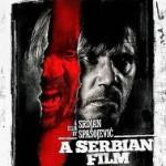 """""""A Serbian Film"""" no hauria constituït cap delicte si s'hagués exhibit al Festival de Cine de Terror"""